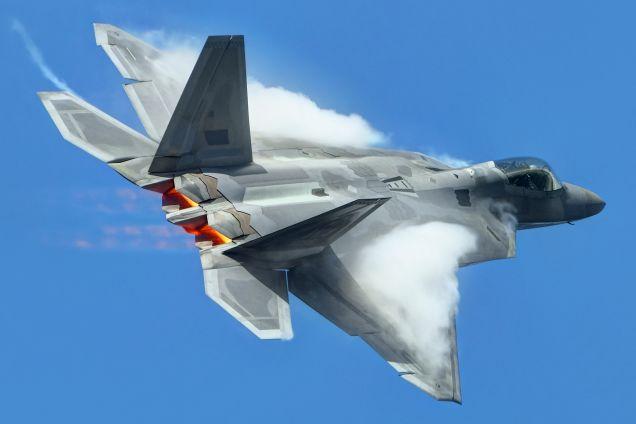 Amazing Future Aircraft Technology