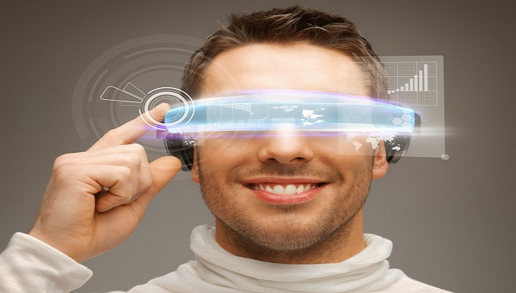 Next Future Wearable Technology Will Blow Your Mind