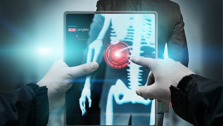 The Future of Medical Technology