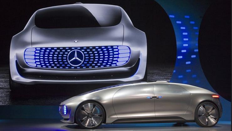futurecars