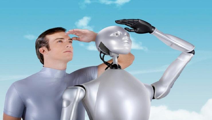 futuretech1