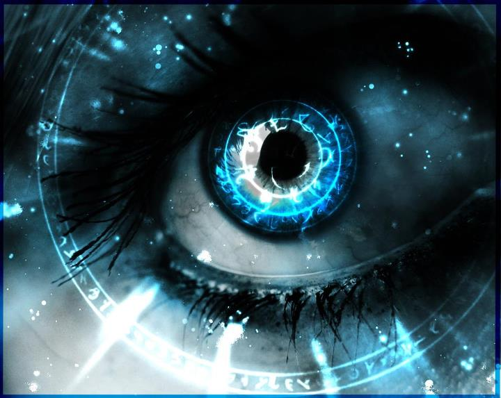 Future Technology Secrets – Science Technology Documentary 2015