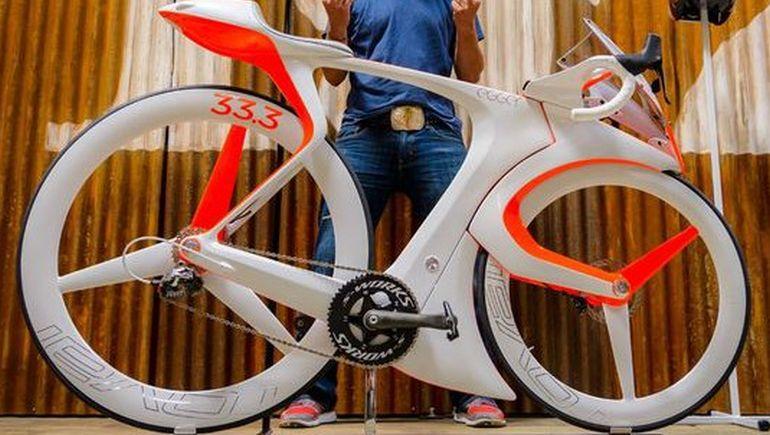 Advanced_Bike