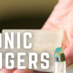 Amazing Story of how Bionic Technology Restored this Man's Sense of Touch