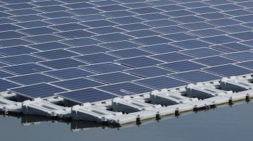 10 Technologies shaping the Future of Solar Power