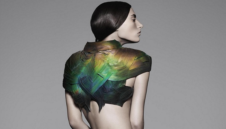 The Future of Fashion : 10 Wearable Tech Brands you need to Know