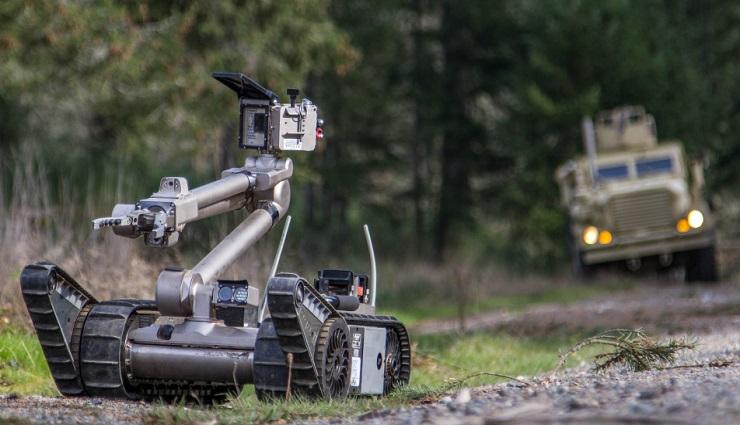 future-robotics