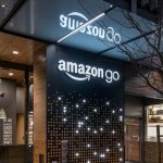 Why Amazon Go is being called the next Big Job Killer