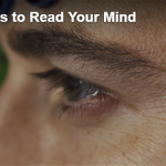 Expedia Reads your Mind using the Latest Technology
