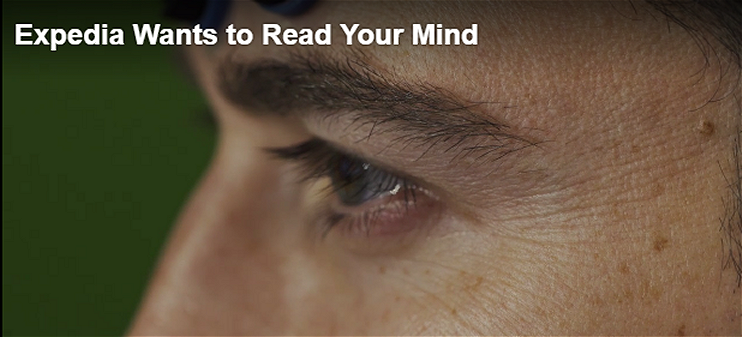 future mind reading Technology