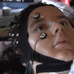 Brain-Computer Interface allows completely locked-in People to Communicate