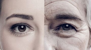 Researchers have Found a Way to Delay Aging