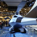 Bell: Helicopters of the Future