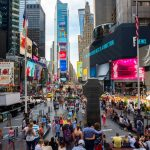 Six Futuristic Outdoor Tech trends SMEs can use to stay ahead