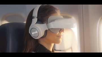 AWESOME VR Glasses You May Have Never Seen Before