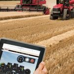 Farmers of the Future will sit Behind Screens