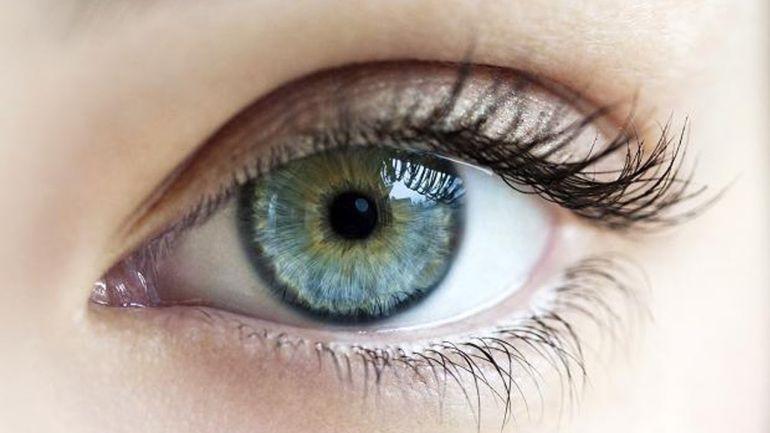 Retina implants
