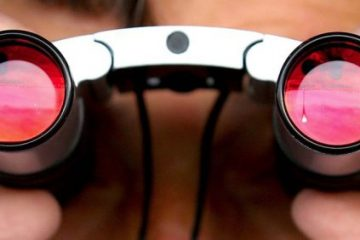 """Scientists Found Whole New 'View' using WiFi and Holograms to Let You """"See"""" Through Walls"""
