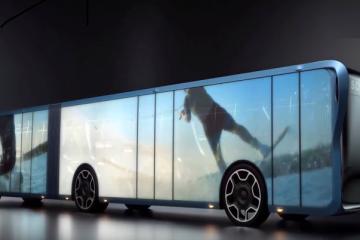 Future-Bus