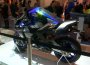 Yamaha unveils Autonomous and Robot-Driven Motorcycle