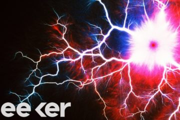 Scientists Accidentally Discovered Quark Fusion, Could it be the Future of Energy?