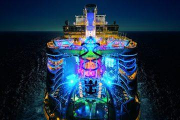 10 Crazy Future Ships in Development