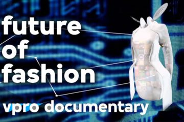 Where the Future of Fashion is headed