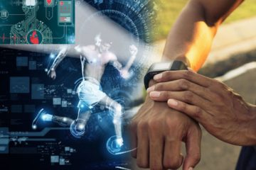 What is the Future of Wearable Fitness Devices?